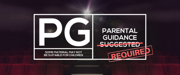 Practical Strategies For Parenting >> Practical Parenting Strategies Grace Baptist Church Pekin Il